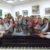 Новости группы кратковременного пребывания  отделения Комсомольского района